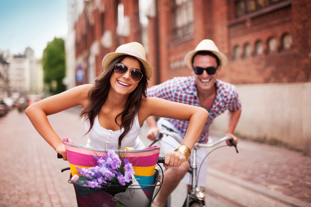 旅行不被當肥羊宰的6種方式-入境隨俗的表情管理