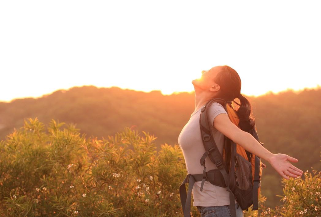 旅行不被當肥羊宰的6種方式-堅強的去面對旅行時的任何困境