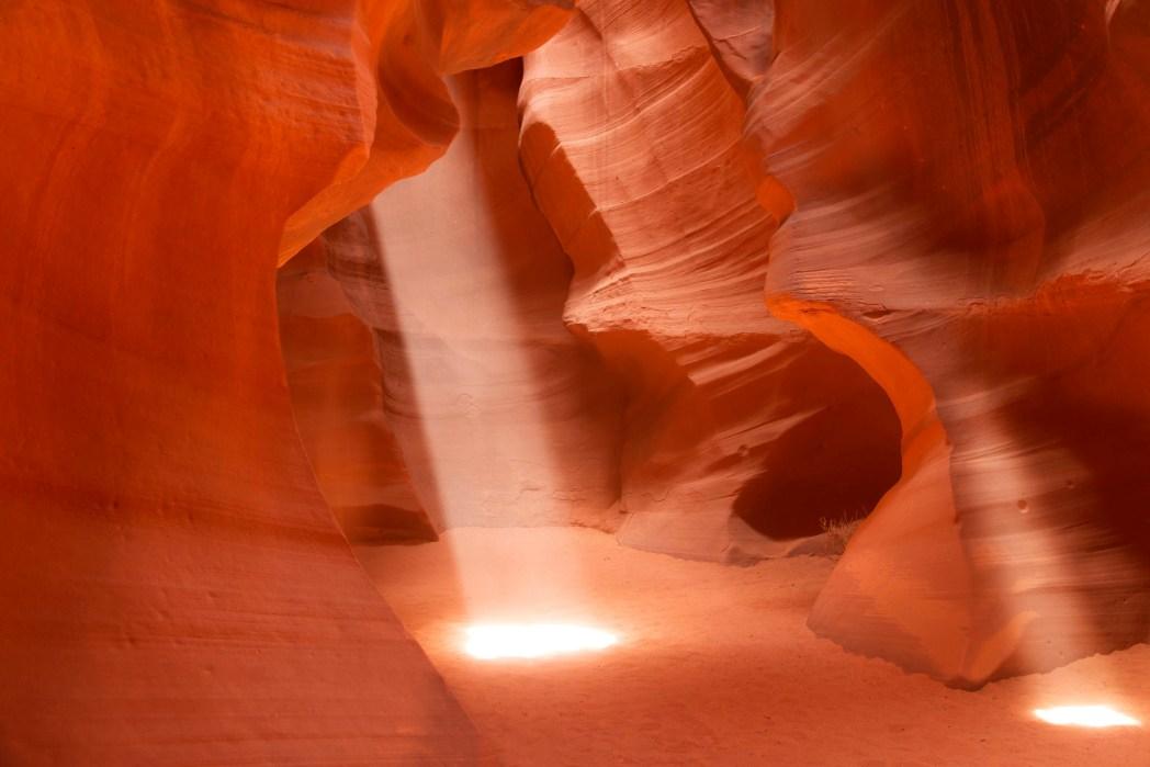 Antelope Canyon_2