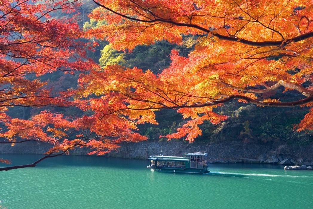 草津溫泉3